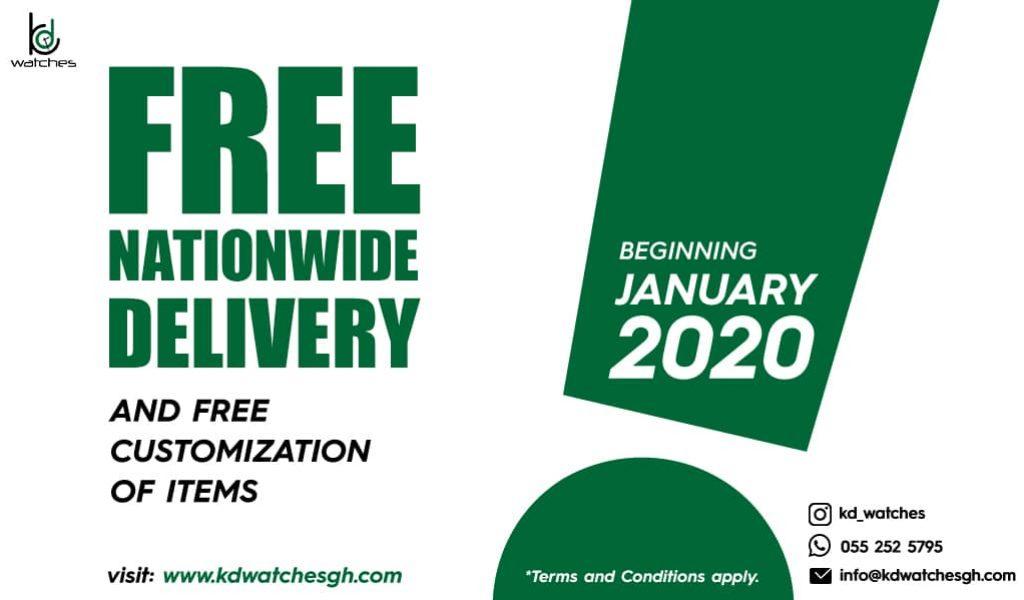 january-free