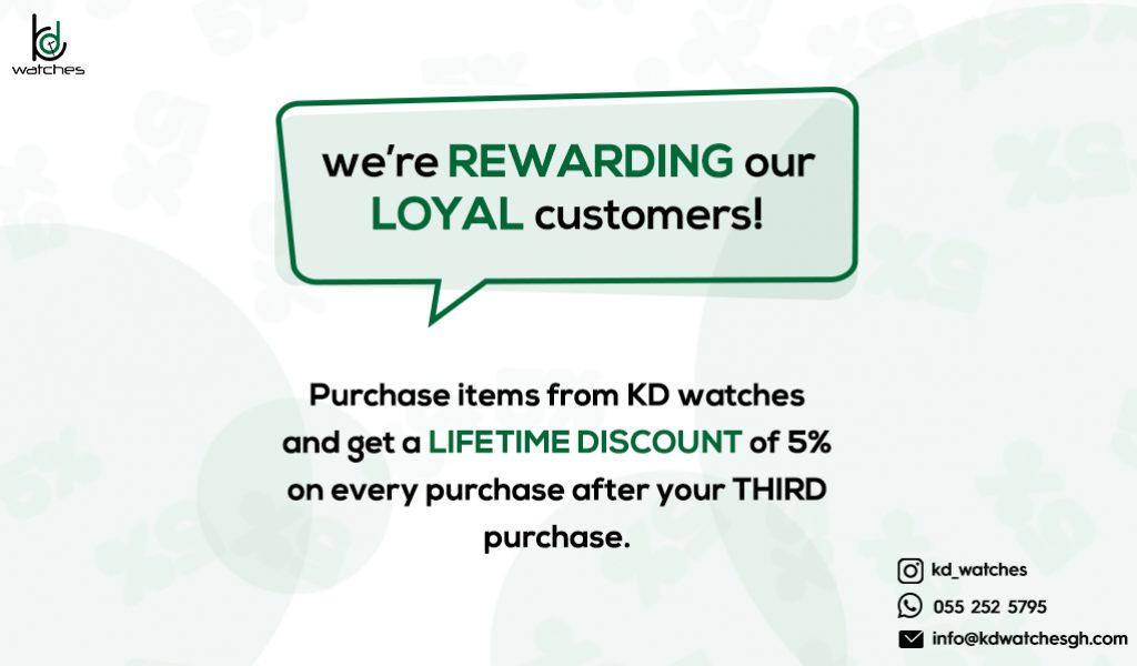 loyalty_banner