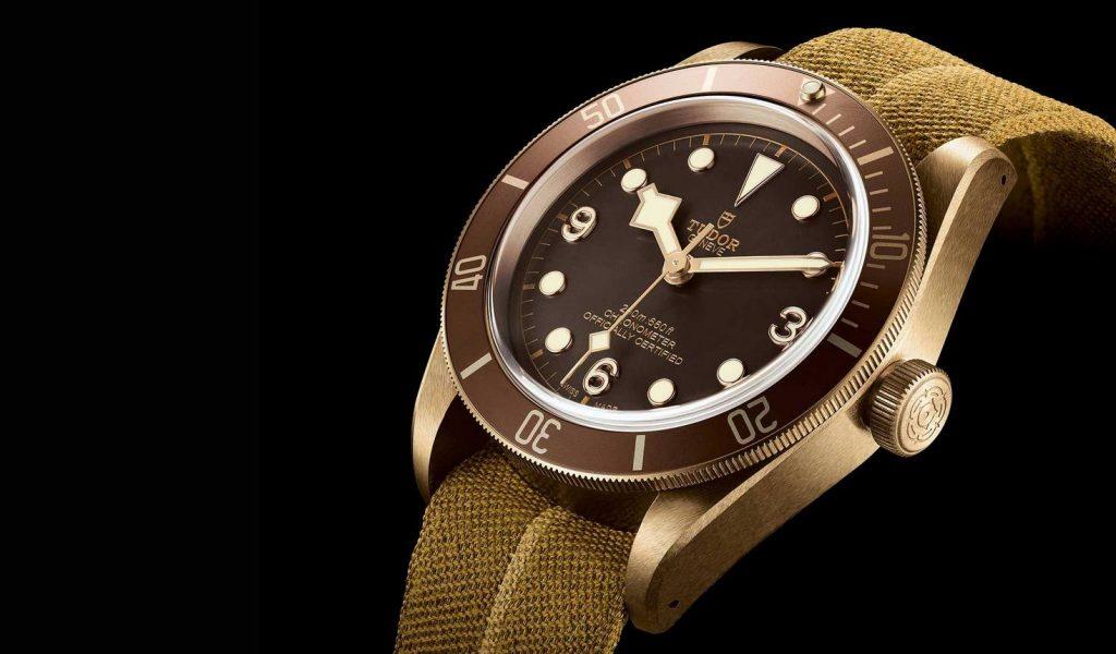 watche-bg2